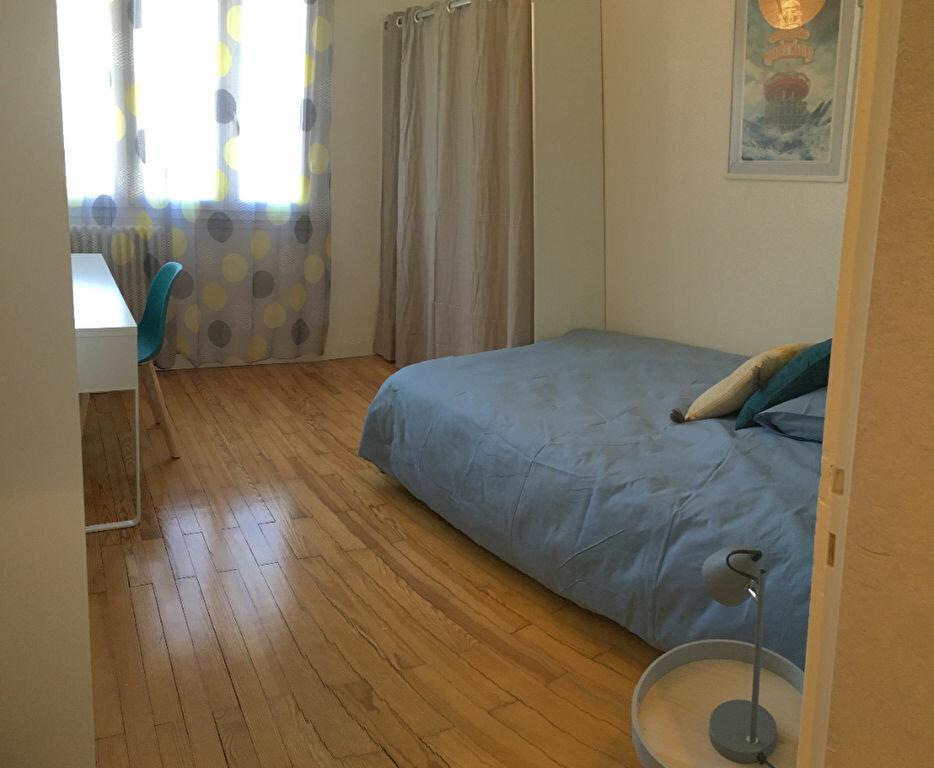 Appartement à vendre 4 72m2 à Nantes vignette-10