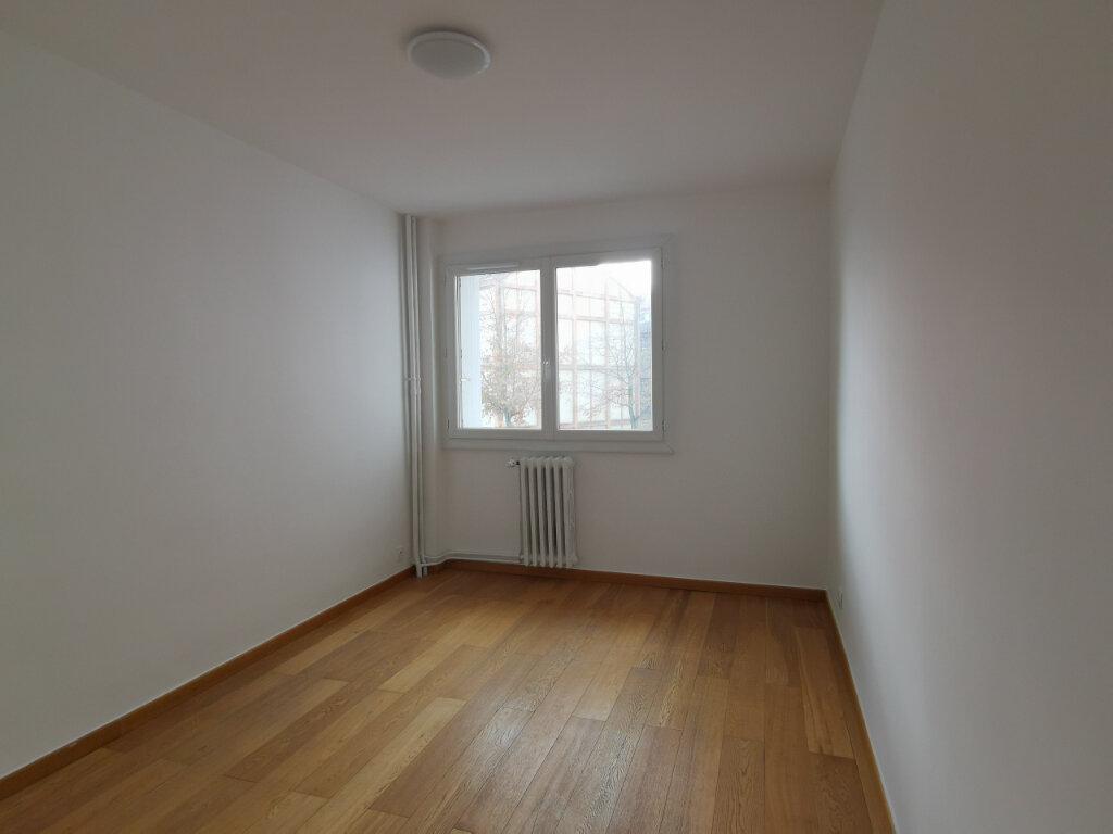 Appartement à vendre 4 67m2 à Nantes vignette-3