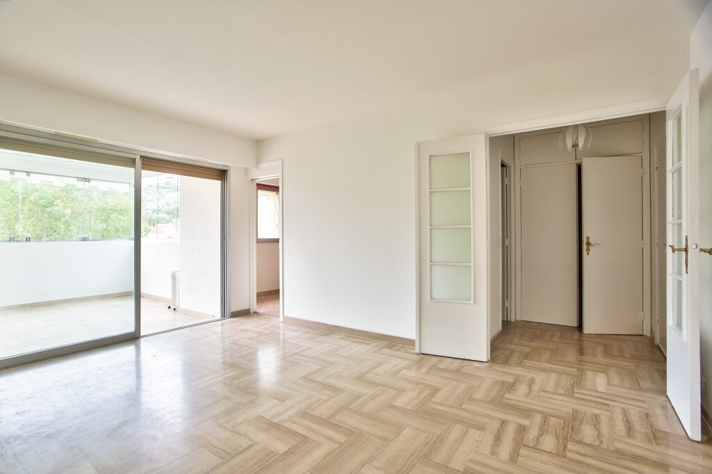 Appartement à louer 1 28.91m2 à Mandelieu-la-Napoule vignette-6