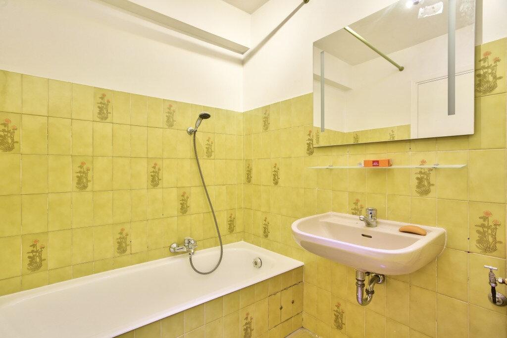 Appartement à louer 1 28.91m2 à Mandelieu-la-Napoule vignette-8
