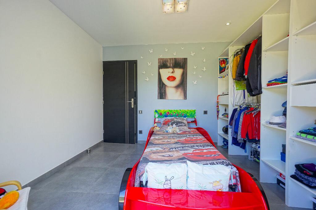 Maison à vendre 5 146m2 à Mandelieu-la-Napoule vignette-11
