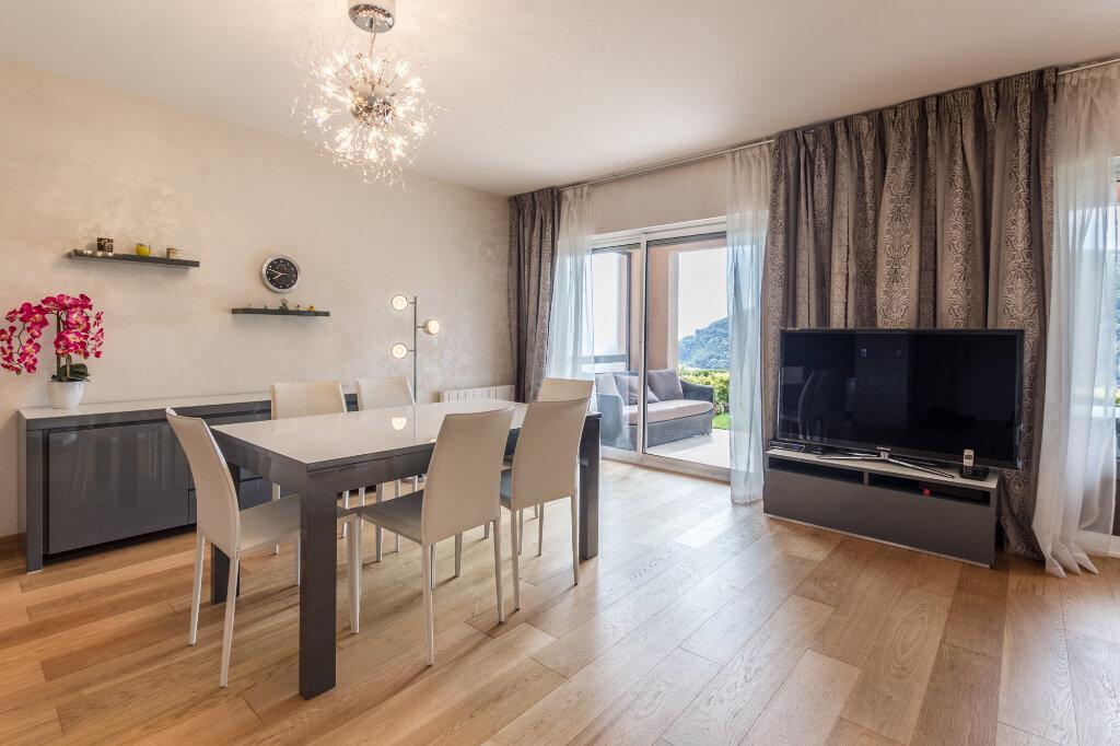 Appartement à louer 3 100m2 à Théoule-sur-Mer vignette-5