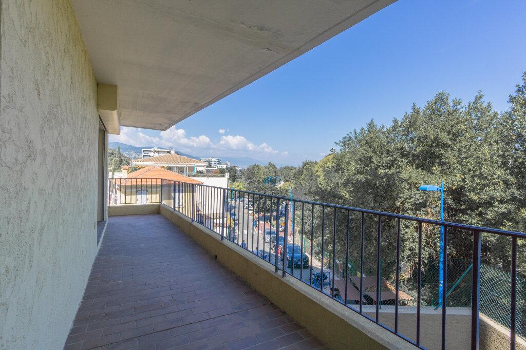 Appartement à vendre 2 39.49m2 à Mandelieu-la-Napoule vignette-3