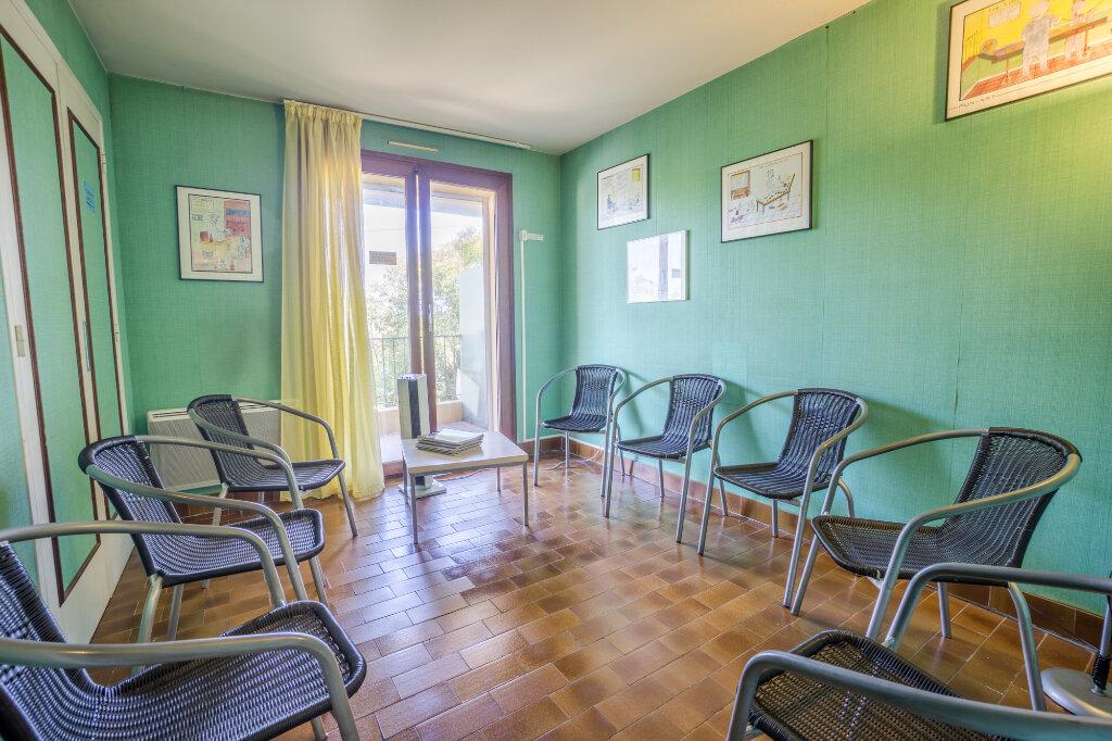 Appartement à vendre 2 39.49m2 à Mandelieu-la-Napoule vignette-4