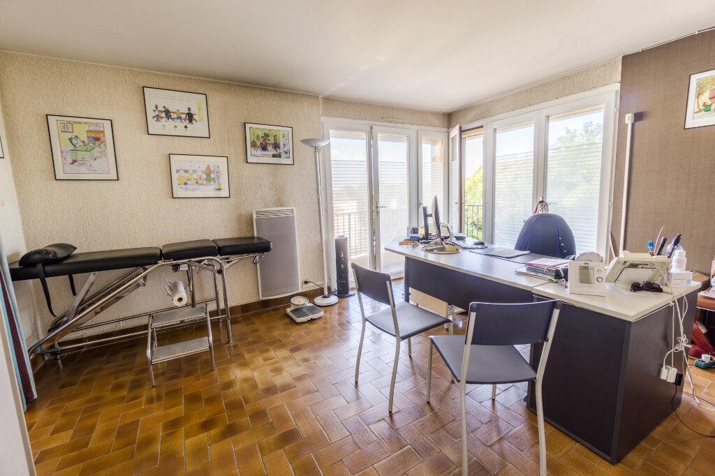 Appartement à vendre 2 39.49m2 à Mandelieu-la-Napoule vignette-5