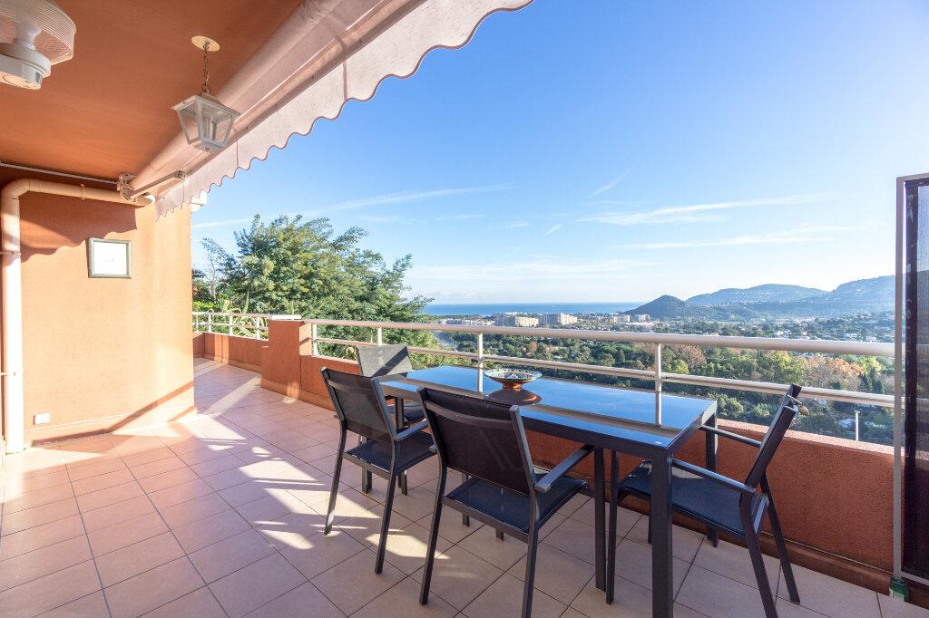 Appartement à vendre 3 89.78m2 à Mandelieu-la-Napoule vignette-3