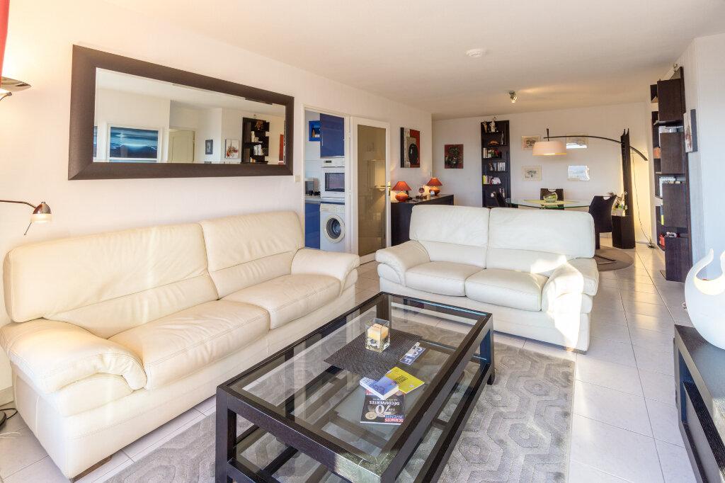 Appartement à vendre 3 89.78m2 à Mandelieu-la-Napoule vignette-7