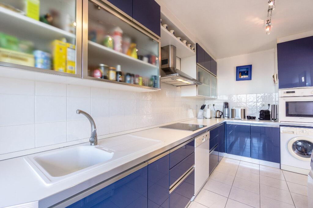 Appartement à vendre 3 89.78m2 à Mandelieu-la-Napoule vignette-11