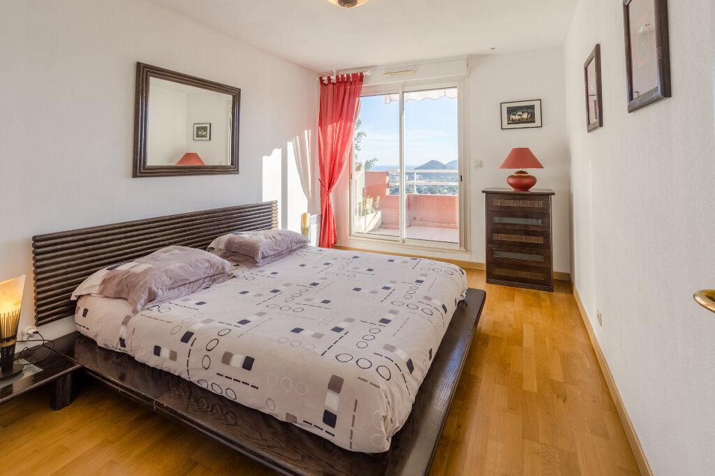 Appartement à vendre 3 89.78m2 à Mandelieu-la-Napoule vignette-13