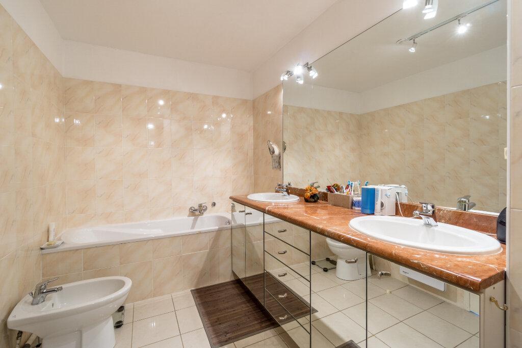 Appartement à vendre 3 89.78m2 à Mandelieu-la-Napoule vignette-14