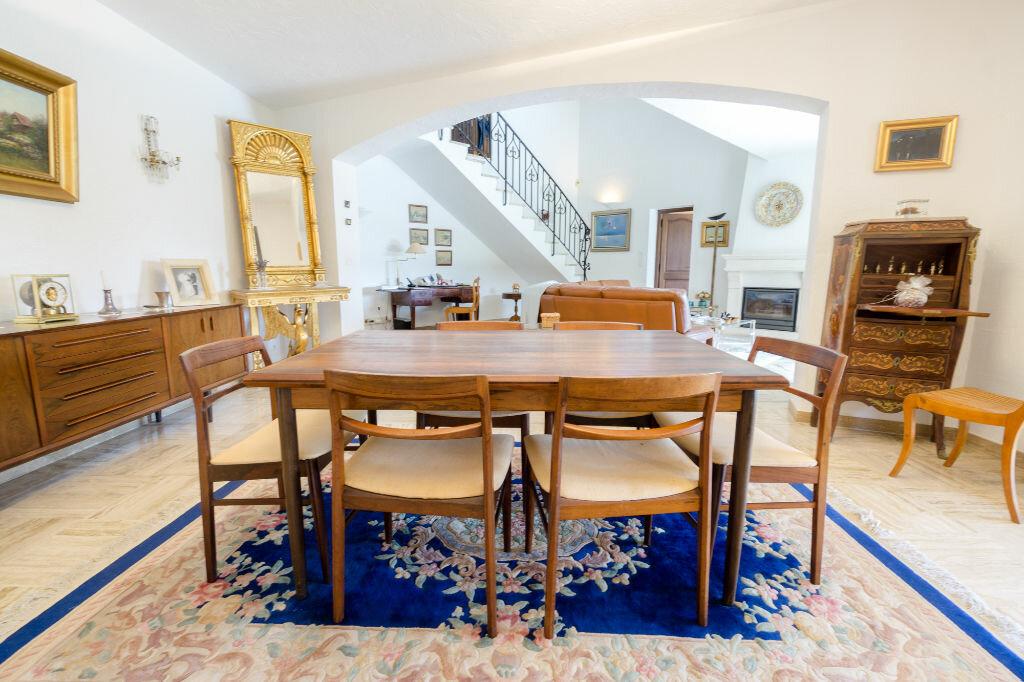Maison à vendre 6 163.8m2 à Mandelieu-la-Napoule vignette-7