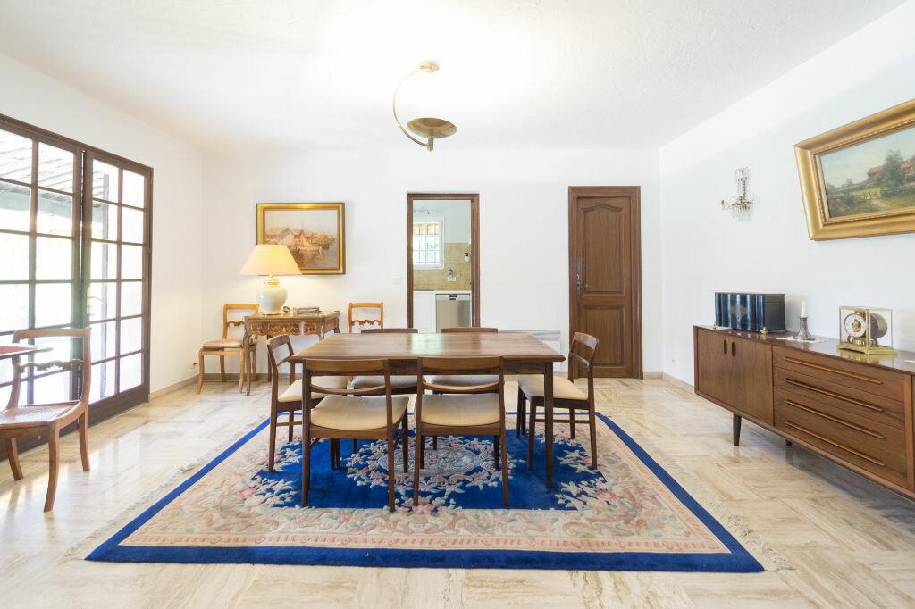 Maison à vendre 6 163.8m2 à Mandelieu-la-Napoule vignette-8