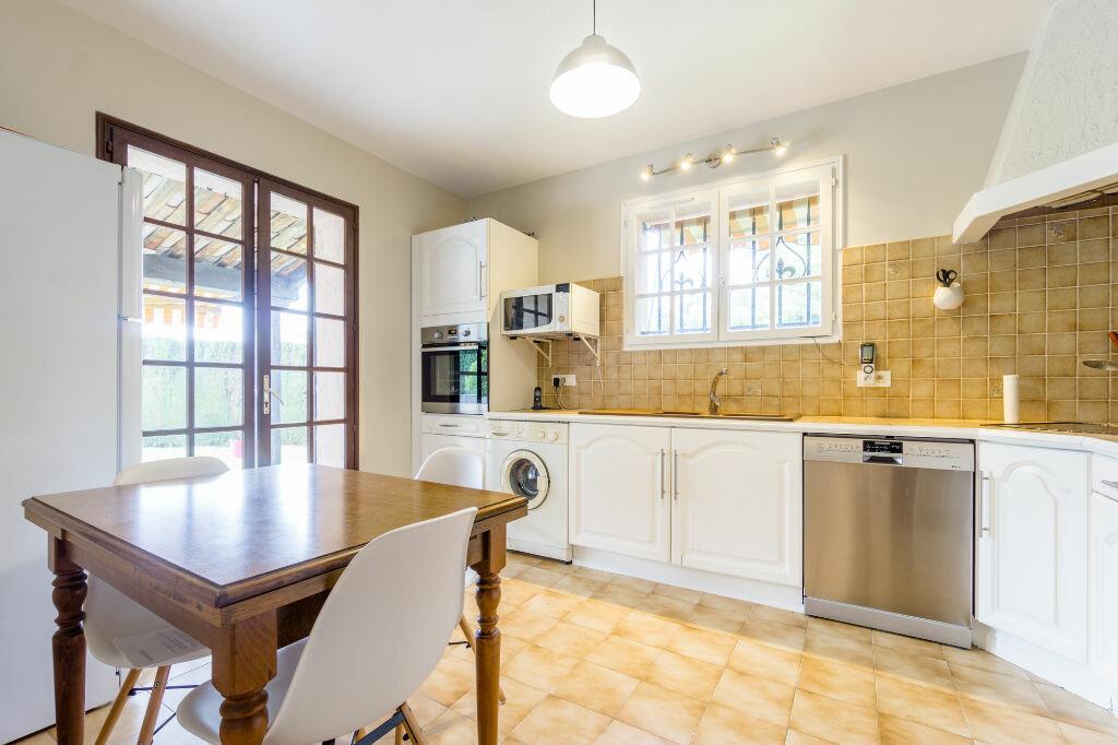 Maison à vendre 6 163.8m2 à Mandelieu-la-Napoule vignette-9
