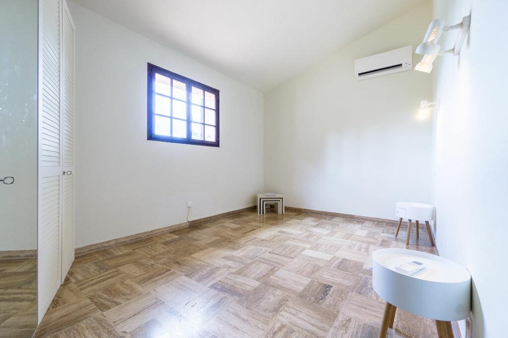 Maison à vendre 6 163.8m2 à Mandelieu-la-Napoule vignette-13