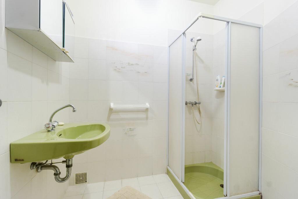 Maison à vendre 6 163.8m2 à Mandelieu-la-Napoule vignette-15