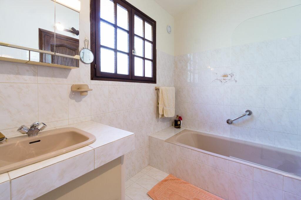 Maison à vendre 6 163.8m2 à Mandelieu-la-Napoule vignette-16