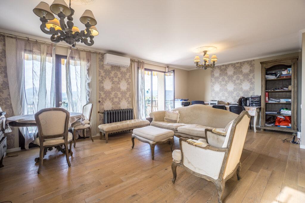Maison à vendre 8 175.95m2 à Mandelieu-la-Napoule vignette-4
