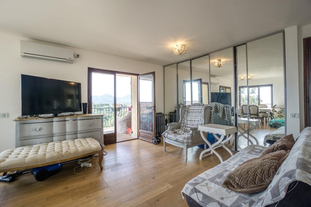 Maison à vendre 8 175.95m2 à Mandelieu-la-Napoule vignette-7