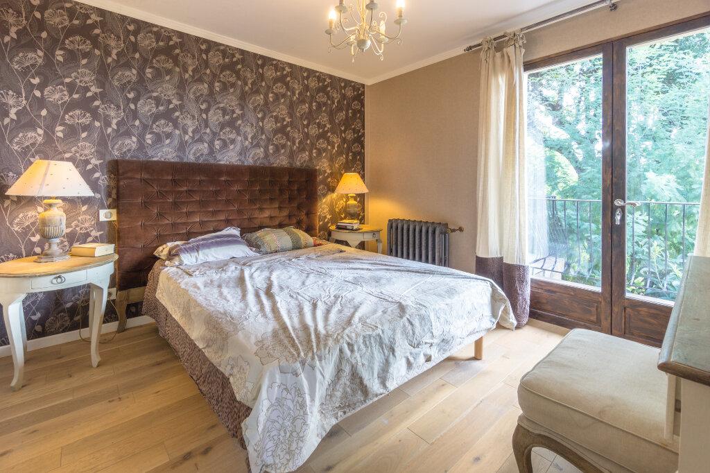 Maison à vendre 8 175.95m2 à Mandelieu-la-Napoule vignette-8