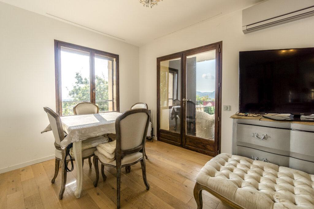 Maison à vendre 8 175.95m2 à Mandelieu-la-Napoule vignette-9
