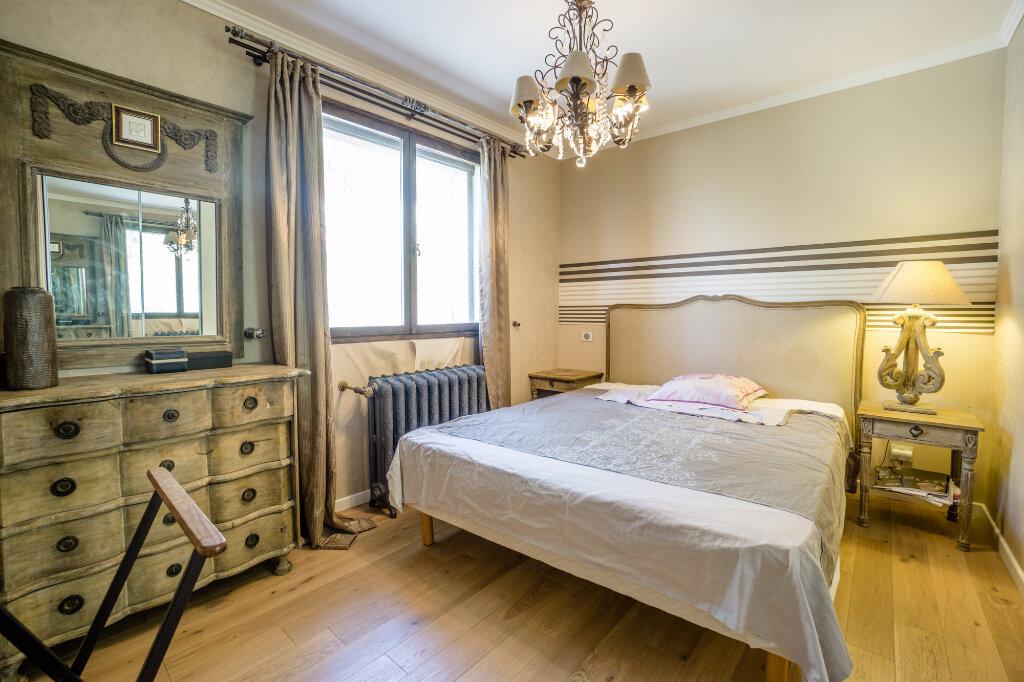 Maison à vendre 8 175.95m2 à Mandelieu-la-Napoule vignette-10