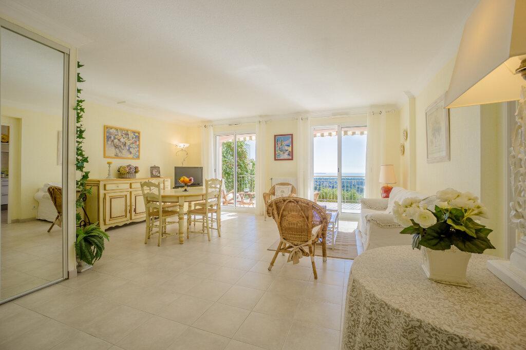 Maison à vendre 3 87.29m2 à Mandelieu-la-Napoule vignette-5