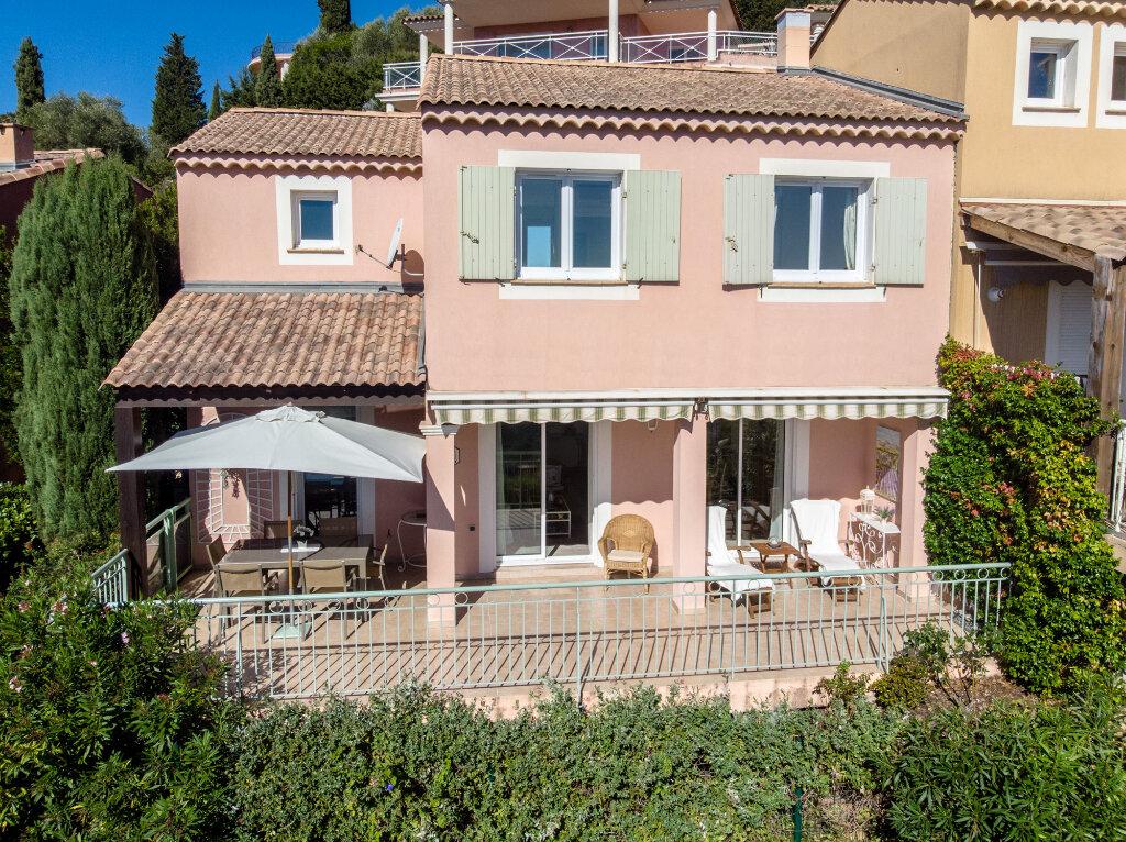 Maison à vendre 3 87.29m2 à Mandelieu-la-Napoule vignette-6