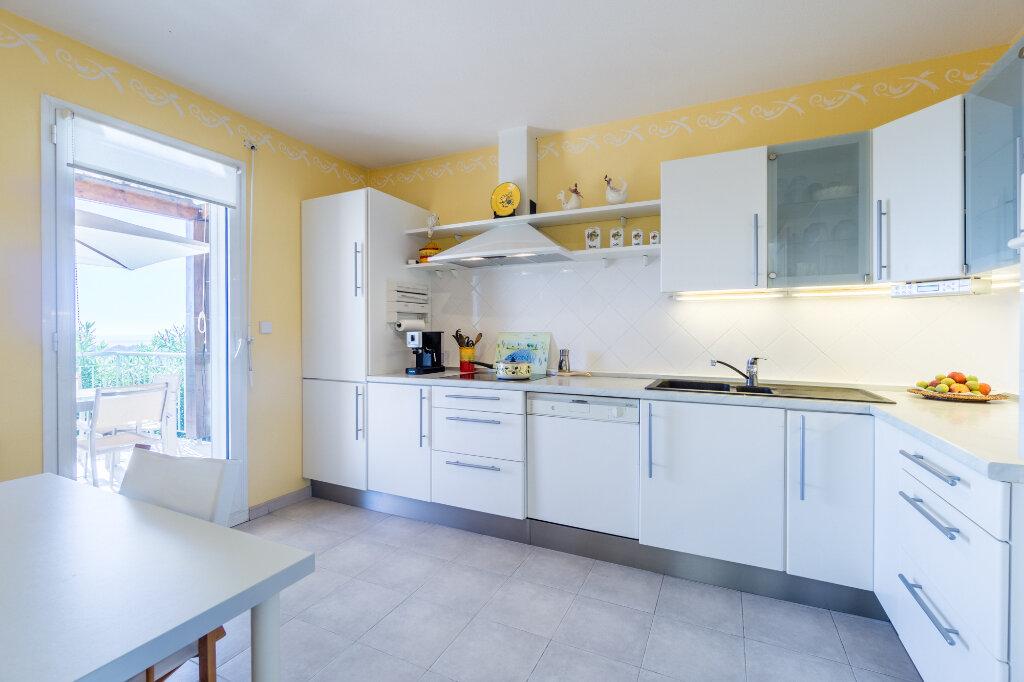 Maison à vendre 3 87.29m2 à Mandelieu-la-Napoule vignette-7