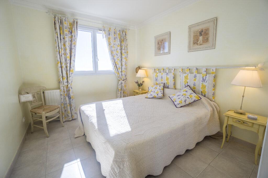 Maison à vendre 3 87.29m2 à Mandelieu-la-Napoule vignette-10