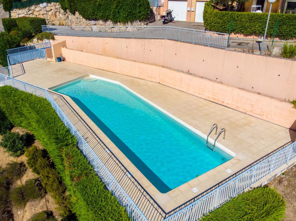 Maison à vendre 3 87.29m2 à Mandelieu-la-Napoule vignette-14