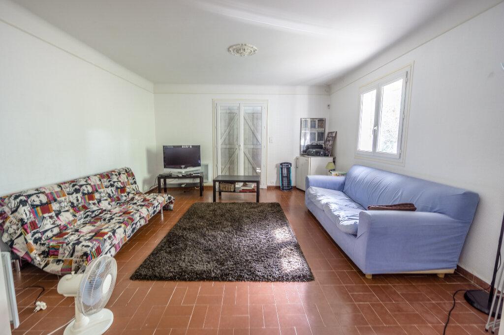 Maison à vendre 4 103.16m2 à Mandelieu-la-Napoule vignette-3