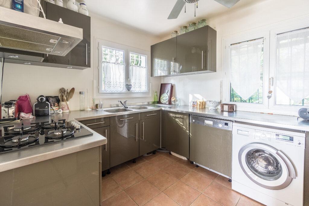 Maison à vendre 4 103.16m2 à Mandelieu-la-Napoule vignette-4