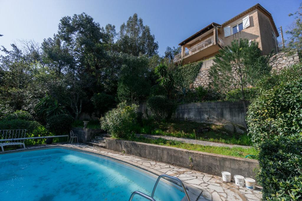Maison à vendre 4 103.16m2 à Mandelieu-la-Napoule vignette-5