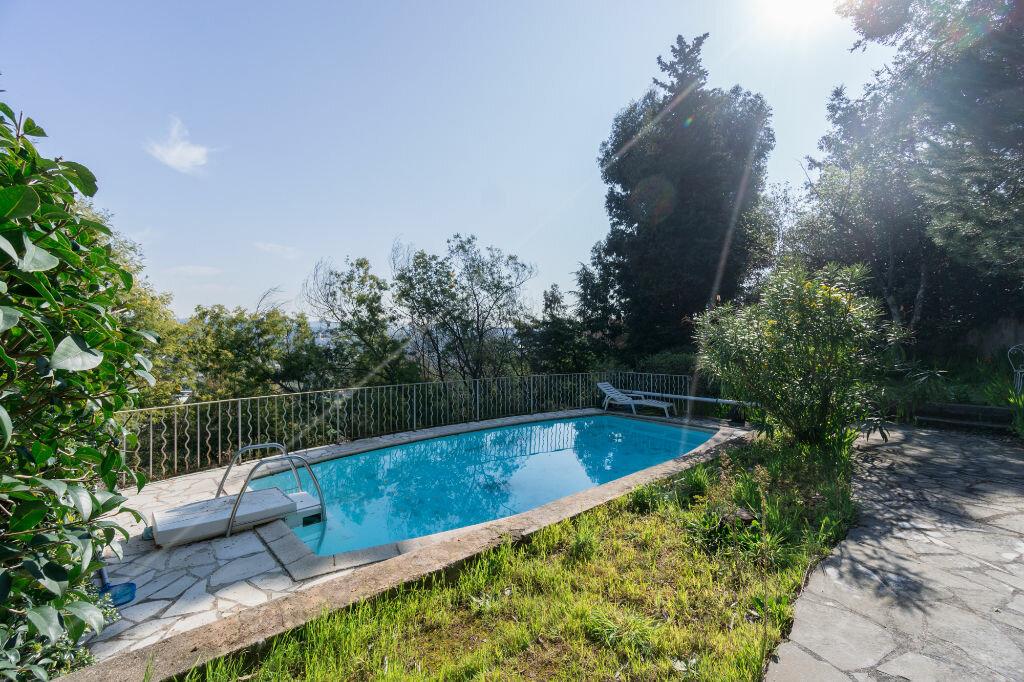Maison à vendre 4 103.16m2 à Mandelieu-la-Napoule vignette-6