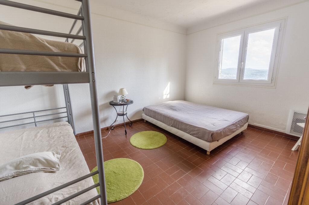 Maison à vendre 4 103.16m2 à Mandelieu-la-Napoule vignette-8