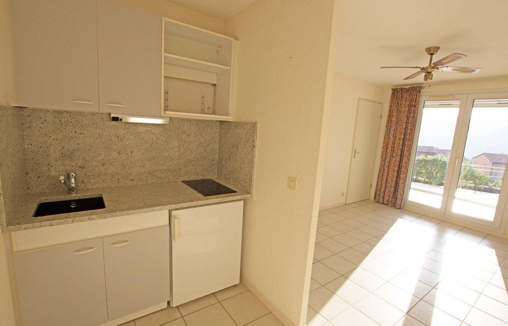 Appartement à vendre 2 26.32m2 à Théoule-sur-Mer vignette-6