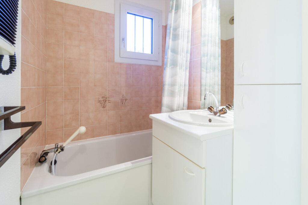 Appartement à vendre 2 26.32m2 à Théoule-sur-Mer vignette-8