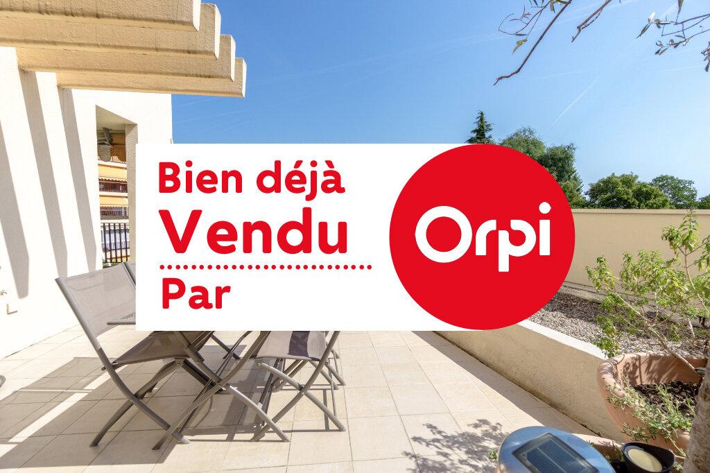 Appartement à vendre 3 69.37m2 à Mandelieu-la-Napoule vignette-1