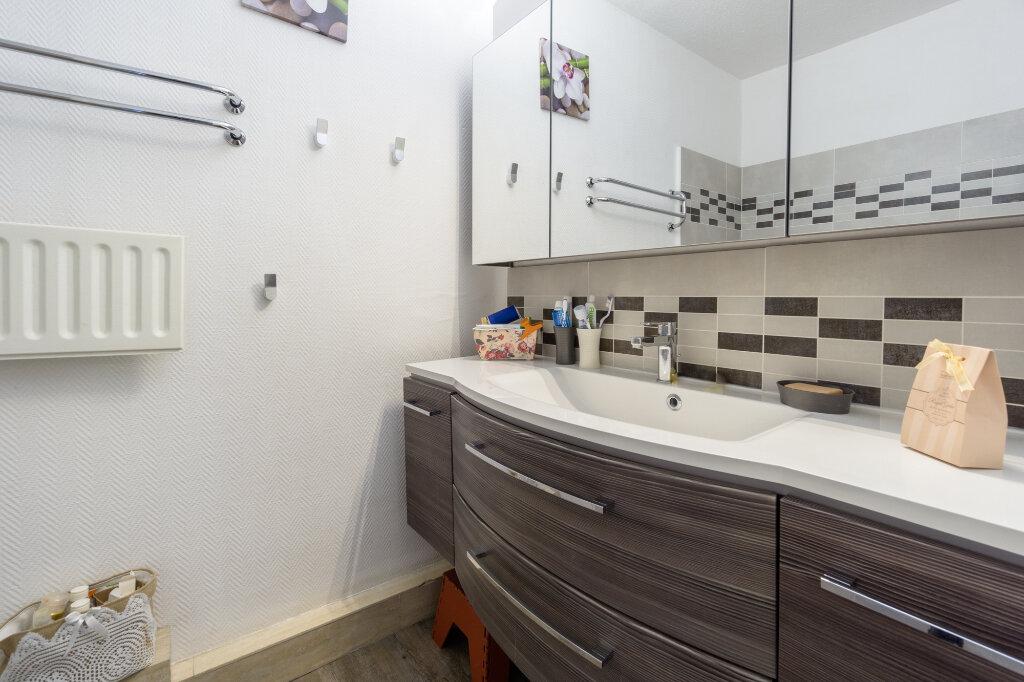 Appartement à vendre 3 69.37m2 à Mandelieu-la-Napoule vignette-12