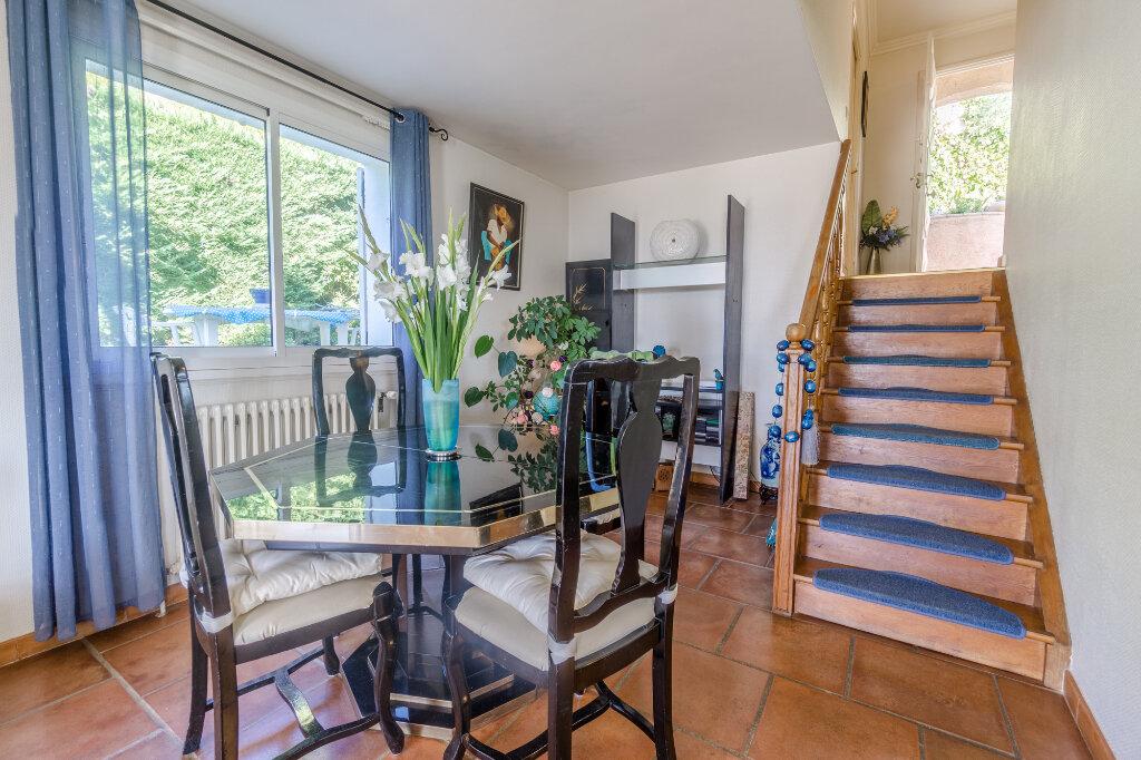 Maison à vendre 5 170m2 à Mandelieu-la-Napoule vignette-7