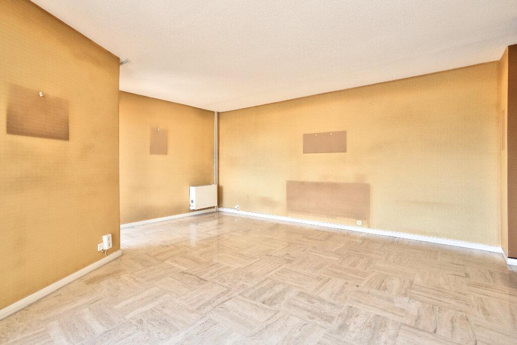 Appartement à vendre 2 51.75m2 à Mandelieu-la-Napoule vignette-8