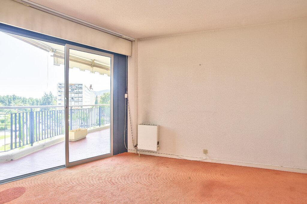 Appartement à vendre 2 51.75m2 à Mandelieu-la-Napoule vignette-11