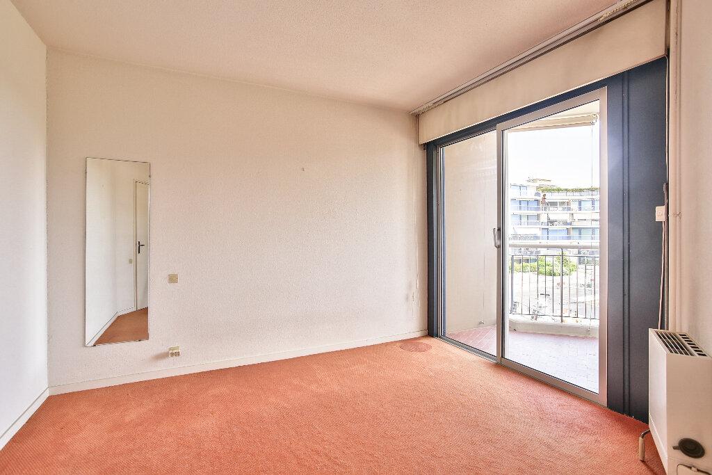 Appartement à vendre 2 51.75m2 à Mandelieu-la-Napoule vignette-12