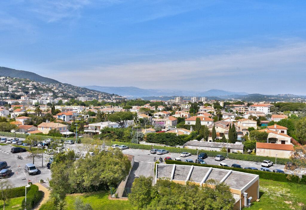 Appartement à vendre 1 30.61m2 à Mandelieu-la-Napoule vignette-12