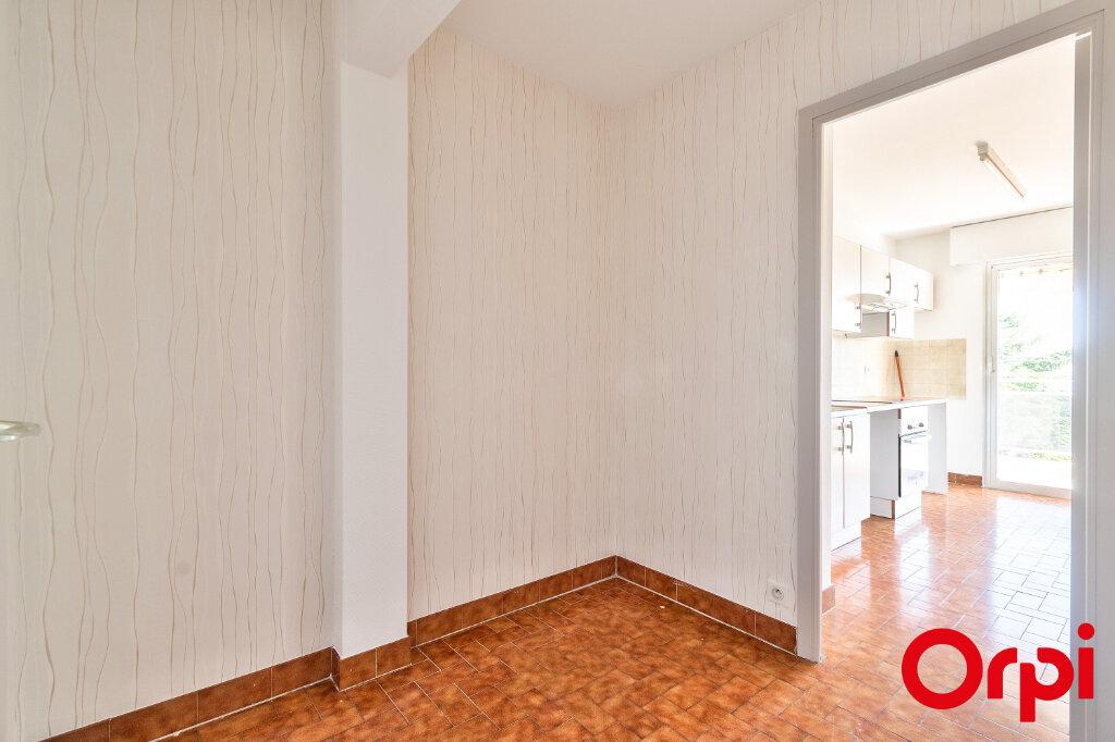 Appartement à louer 3 70.97m2 à Mandelieu-la-Napoule vignette-5