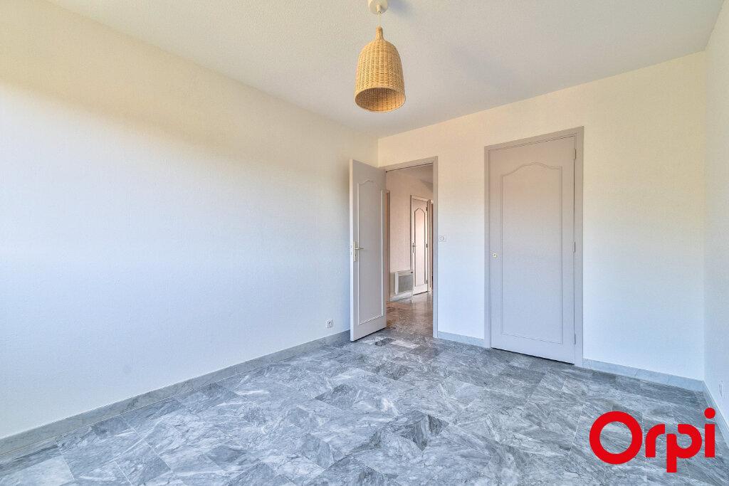 Appartement à louer 3 70.97m2 à Mandelieu-la-Napoule vignette-11