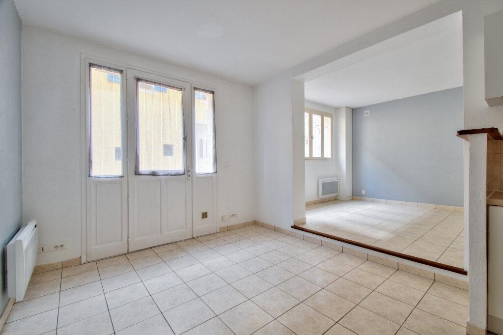 Maison à louer 3 61m2 à Mandelieu-la-Napoule vignette-5