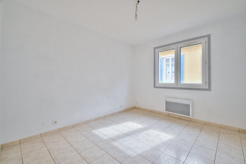 Maison à louer 3 61m2 à Mandelieu-la-Napoule vignette-9