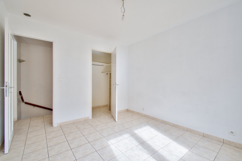 Maison à louer 3 61m2 à Mandelieu-la-Napoule vignette-10