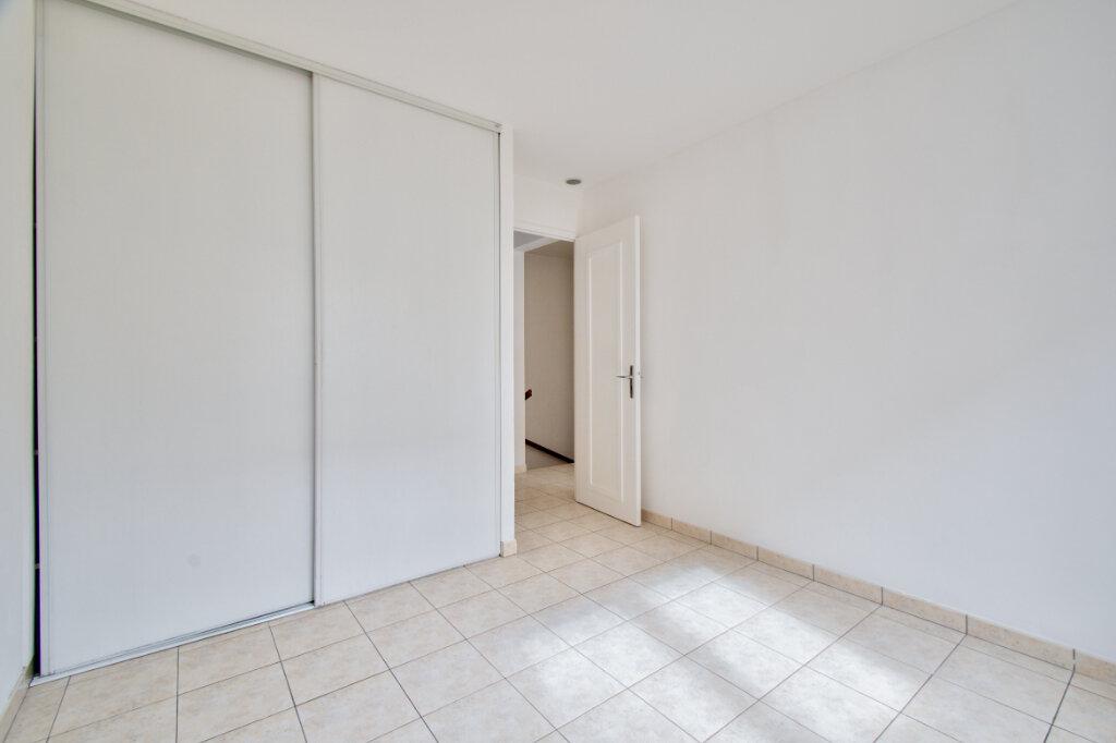 Maison à louer 3 61m2 à Mandelieu-la-Napoule vignette-12